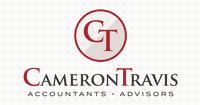 Cameron Travis & Company, CPAs
