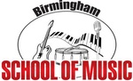 Birmingham School of Music
