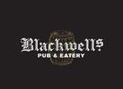 Blackwells Neighborhood Pub