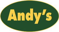 Andy's Creekside Nursery