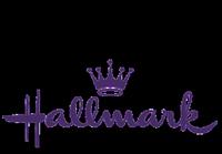 Karen's Hallmark