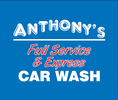 Anthony's Car Wash & Detail