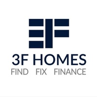 3F Properties, LLC