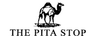 The Pita Stop