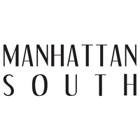 Manhattan South