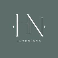 Hartman Neely Interiors