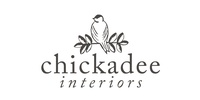 Chickadee Interiors
