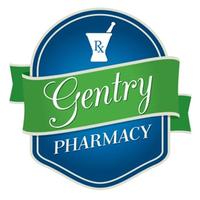 Gentry Pharmacy