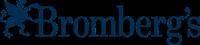 Bromberg & Company