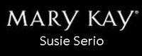 Mary Kay Cosmetics- Susie Serio