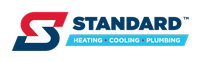 Standard Heating and Air Conditioning Company, Inc.