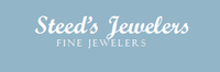 Steed's Jewelers