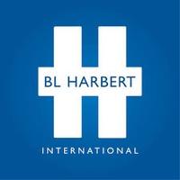 B.L. Harbert International