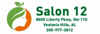 Salon 12