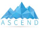 Ascend Web Strategy