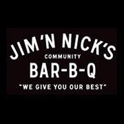 Jim 'N Nick's