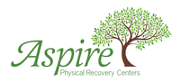 Aspire Physical Recovery Center @ Hoover