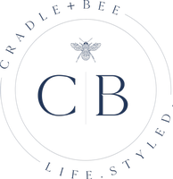 Cradle + Bee