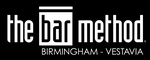 The Bar Method Birmingham-Vestavia