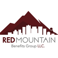Red Mountain Benefits Group, LLC