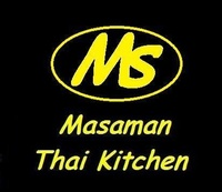 Masaman Thai Kitchen