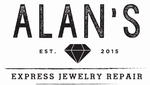 Alan & Co. Jewelry & Express Repair