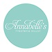 Vestavia Hills Apothecary/Annabelle's