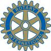 Vestavia Hills Rotary Club