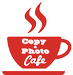 Copy & Photo Cafe