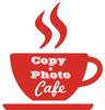 Copy & Photo Cafe