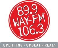 89.9 WAY-FM