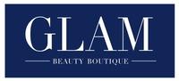 GLAM Beauty Boutique