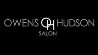 Owens Hudson Salon