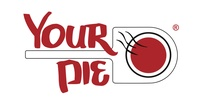 Your Pie - Liberty Park
