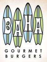 Baha Burger, LLC