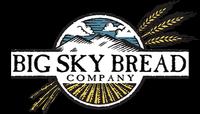 Big Sky Bread Company