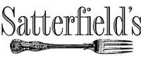 Satterfield's Restaurant
