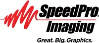 SpeedPro Imaging Direct
