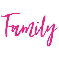 Family Medical Supply Inc