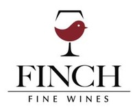 Finch Fine Wines