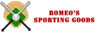 Romeo's Sporting Goods