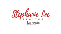 Stephanie Lee Realty, LLC