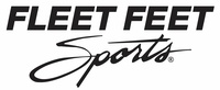 Fleet Feet Birmingham