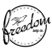 Freedom Soap Company