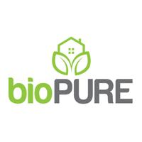 bioPURE Bham