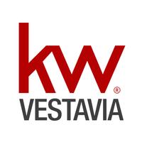 Keller Williams Vestavia - Rees Denham