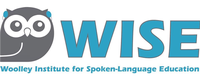 Woolley Institute for Spoken-Language Education