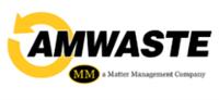 AmWaste, LLC