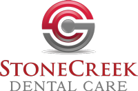 StoneCreek Dental Care