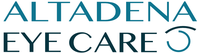 Altadena Eye Care, LLC